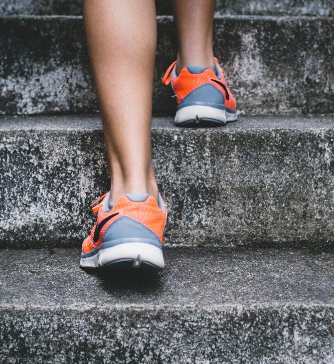 Exercises for Rheumatoid Arthritis (RA)