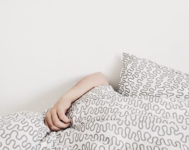 ra-morning-stiffness-rheuamatoid-arthritis