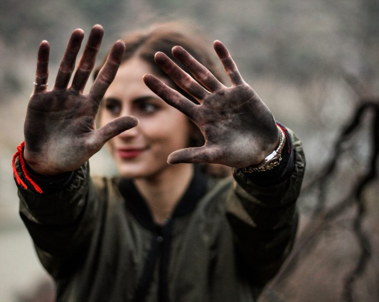 hand-exercises-ra-rheumatoid-arthritis