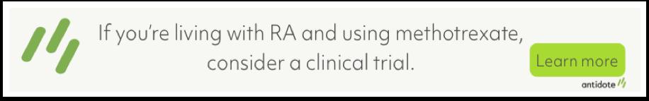 ra-antidote-medications