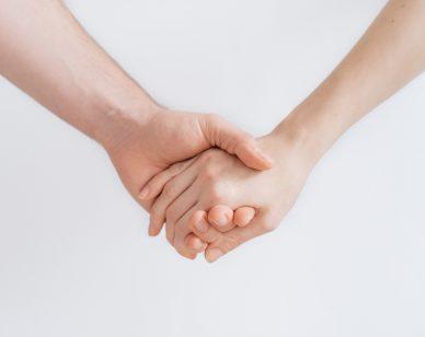 rheumatoid nodules-rheumatoid-arthritis-symptom-cover